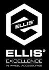 Ellis Excellence